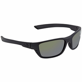 Costa Del Mar WTP 01 OGMGLP Whitetip Unisex  Sunglasses