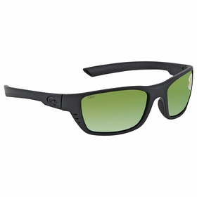 Costa Del Mar WTP 01 OGMP Whitetip Unisex  Sunglasses