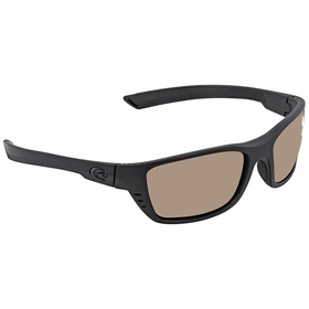 Costa Del Mar WTP 01 OSCGLP Whitetip Unisex  Sunglasses