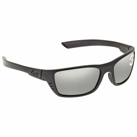 Costa Del Mar WTP 01 OSGGLP Whitetip Mens  Sunglasses