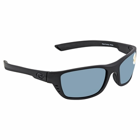 Costa Del Mar WTP 01 OSGP Whitetip Unisex  Sunglasses