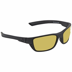 Costa Del Mar WTP 01 OSSP Whitetip Unisex  Sunglasses