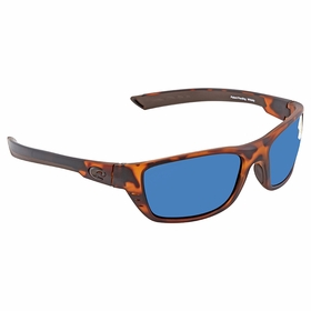 Costa Del Mar WTP 66 OBMP Whitetip Unisex  Sunglasses