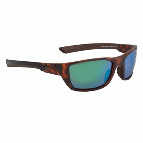 Costa Del Mar WTP 66 OGMGLP    Sunglasses