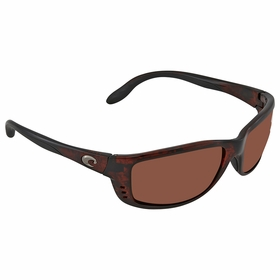 Costa Del Mar ZN 10 OCP Zane Unisex  Sunglasses