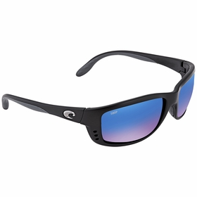 Costa Del Mar ZN 11 OBMP Zane Mens  Sunglasses