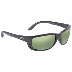 Costa Del Mar ZN 11 OGMP Zane Mens  Sunglasses