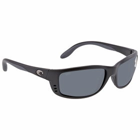 Costa Del Mar ZN 11 OGP Zane Mens  Sunglasses