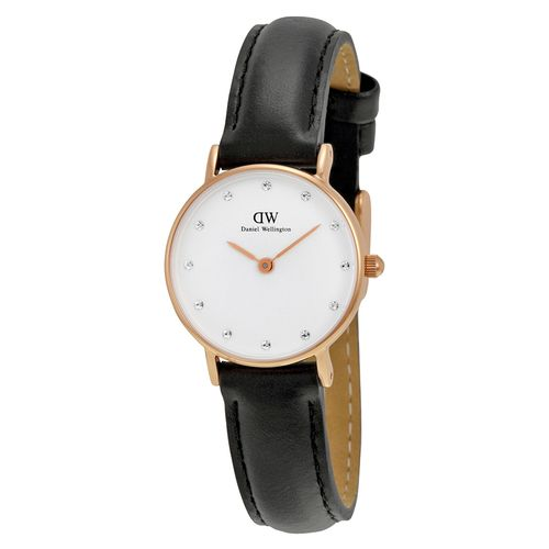 Daniel Wellington 0901DW Classy Sheffield Ladies Quartz Watch