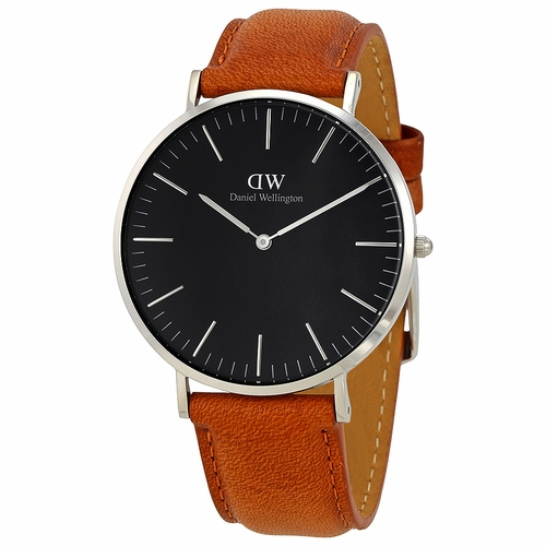 Daniel Wellington DW00100132 Durham Mens Quartz Watch