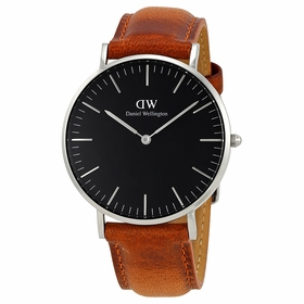 Daniel Wellington DW00100144 Classic Durham Unisex Quartz Watch