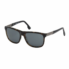 Diesel DL0187 56N 57  Mens  Sunglasses