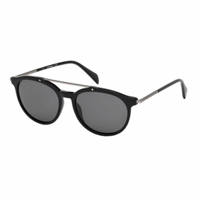 Diesel DL0188 01A 54  Mens  Sunglasses