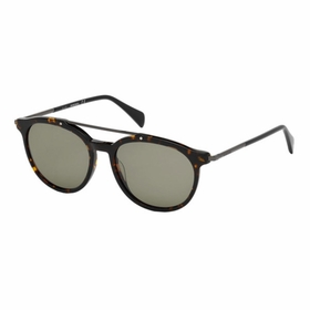 Diesel DL0188 53N 54  Mens  Sunglasses