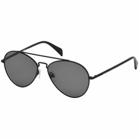 Diesel DL0193-02A  Mens  Sunglasses