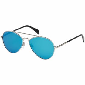 Diesel DL0193-17X  Mens  Sunglasses