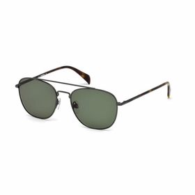 Diesel DL0194-09N  Mens  Sunglasses