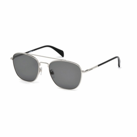Diesel DL0194-16V  Mens  Sunglasses