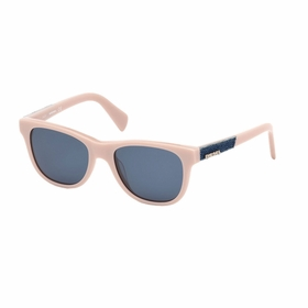 Diesel DL0200 72V 48  Ladies  Sunglasses