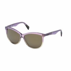 Diesel DL0221 77L 59  Ladies  Sunglasses