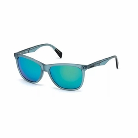 Diesel DL0222-87Q  Mens  Sunglasses