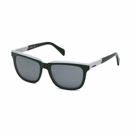 Diesel DL0224 98C 56  Mens  Sunglasses