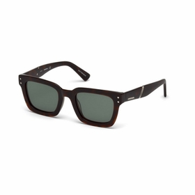 Diesel DL0231-52N  Mens  Sunglasses