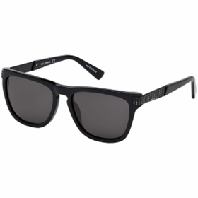 Diesel DL0236-01A  Mens  Sunglasses