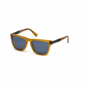 Diesel DL0236 41V 54  Mens  Sunglasses