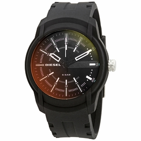 Diesel DZ1819 Armbar Mens Quartz Watch