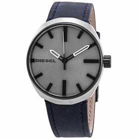 Diesel DZ1832 Klutch Mens Quartz Watch