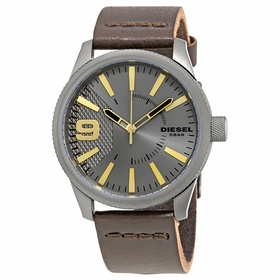 Diesel DZ1843 Rasp Mens Quartz Watch