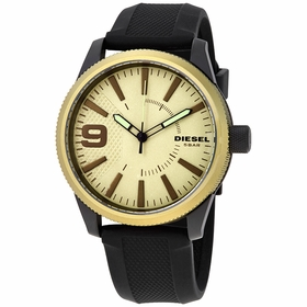 Diesel DZ1875 Rasp NSBB Mens Quartz Watch