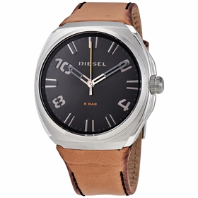 Diesel DZ1883 Stigg Mens Quartz Watch