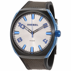 Diesel DZ1885 Stigg Mens Quartz Watch