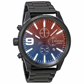 Diesel DZ4447 Rasp Mens Chronograph Quartz Watch