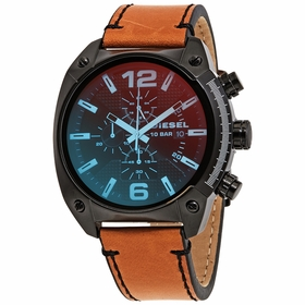 Diesel DZ4482 Overflow Mens Chronograph Quartz Watch