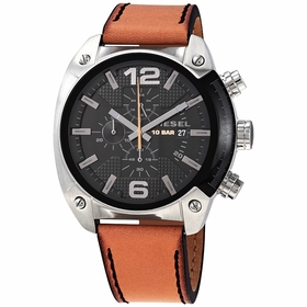 Diesel DZ4503 Overflow Mens Chronograph Quartz Watch