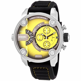 Diesel DZ7411  Mens Chronograph Quartz Watch