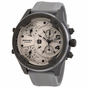 Diesel DZ7416  Mens Chronograph Quartz Watch