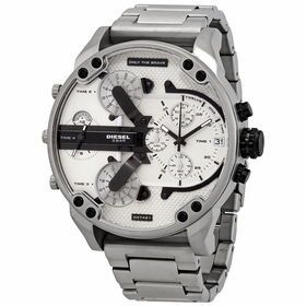 Diesel DZ7421 Mr. Daddy 2.0 Mens Chronograph Quartz Watch