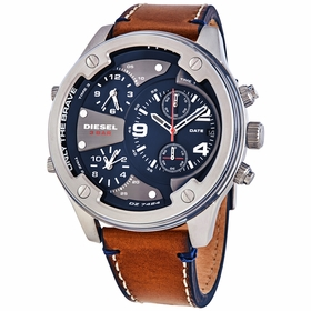 Diesel DZ7424 Boltdown Mens Chronograph Quartz Watch