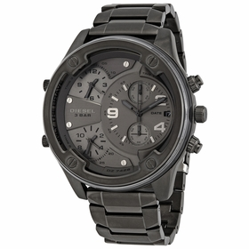 Diesel DZ7426 Boltdown Mens Chronograph Quartz Watch