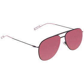 Dior 0205S-3MR59  Mens  Sunglasses