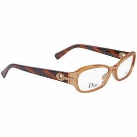 Dior 3247053M53  Ladies  Eyeglasses