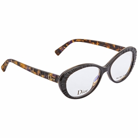 Dior 32490SN252  Ladies  Eyeglasses