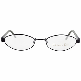 Dior 3596-028P  Ladies  Eyeglasses