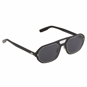 Dior AL13.14 0RZZ 54  Mens  Sunglasses
