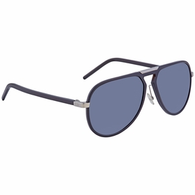 Dior AL13.2 53H/HD 59  Mens  Sunglasses