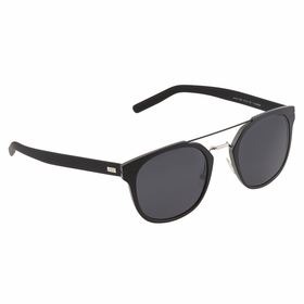 Dior AL13.5 0KI2 52  Mens  Sunglasses
